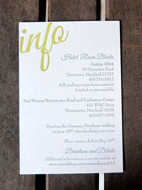 invitation information template invitation information insert invitation inspiration