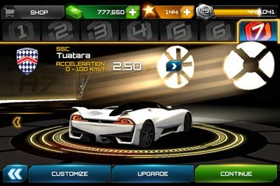asphalt 7 heat v1 1 1 apk asphalt 7 heat apk mod v1 1 2h data offline unlimited money free4phones