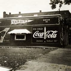 Black Mba Coca Cola Executive Atlanta by Atlanta Hawks Hawks And Nba Basketball On