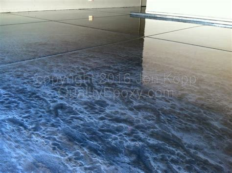 home pretty garage floor epoxy impressive flooring in