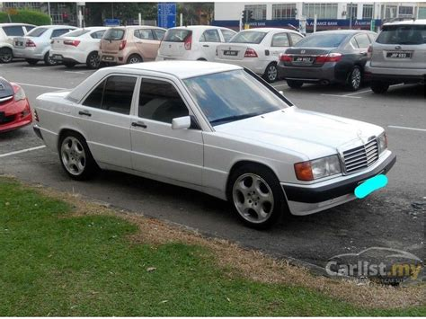 how to sell used cars 1992 mercedes benz e class seat position control service manual how to sell used cars 1992 mercedes benz 500sl regenerative braking service