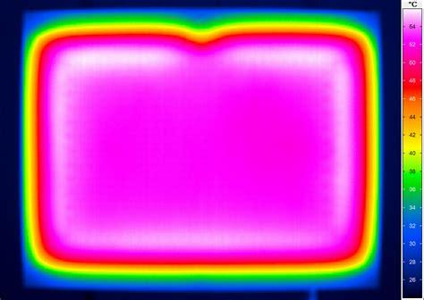 aufbau infrarotheizung infrarotheizung aufbau strahlungsanteil heat4all