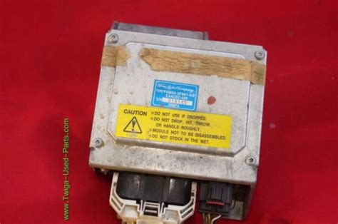 electric power steering 2005 ford escape user handbook ford escape mariner 05 07 hybrid power steering control module 6m64 3f881 ab 6m64 3f881 ab