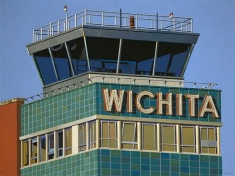 26 best wichita historical photos images on