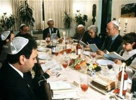 imagenes de la familia judia biblisches fest yahweh anbeter yahsua nachfolger