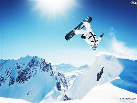 Essay On Adventure Sports by Essay On Adventure Sports Essay Writing On Sports In 91