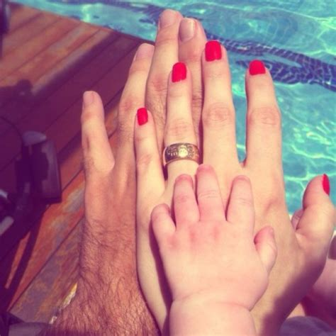 imagenes de la familia tumblr casar on tumblr