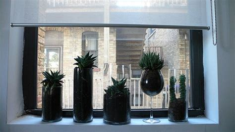 vasi d arredamento vasi arredamento moderno ispirazione di design interni