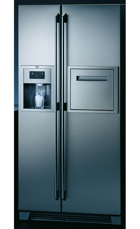 refrigerators latest trends in home appliances page 2