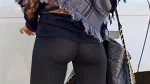 Lululemon yoga pants sheer lululemon debacle reveals how