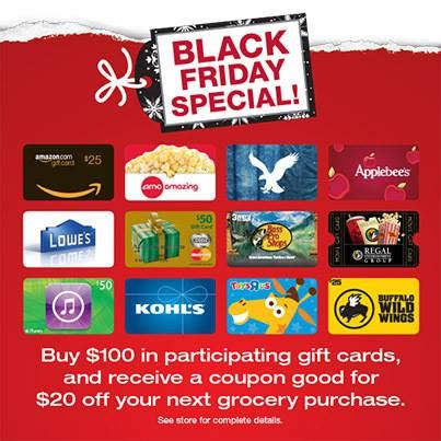 Walmart Gift Card Through Amazon - black friday shopping at walmart this friday 11 22 get amazon gift cards at farm