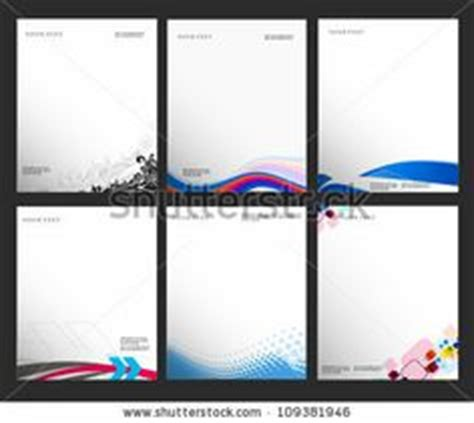 corel draw templates for posters design templates templates and backgrounds on pinterest