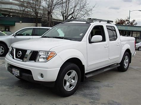 nissan vehicle inventory search chambersburg nissan