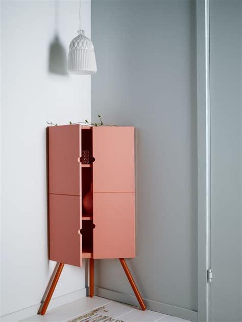ikea ps 2014 corner cabinet 1000 images about ikea catalogus stella s slaapkamer dus on