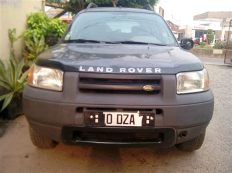land rover freelander 2000 interior 2000 model land rover freelander tokunbo manual