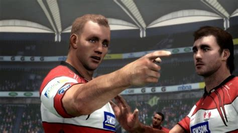 rugby challenge cheats rugby challenge gamespot