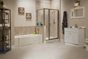 bath remodeling home town restyling bathtub shower replacement cedar