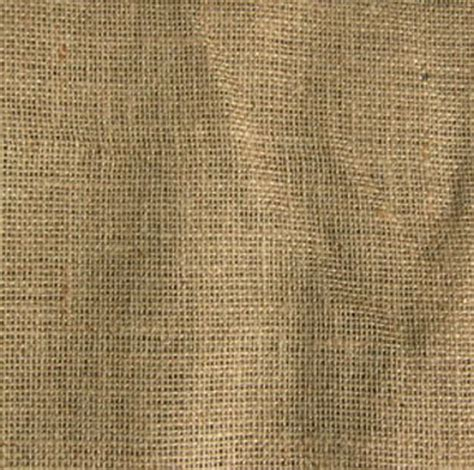 burlap fabric for upholstery 10 yards burlap fabric 60 quot wide 100 natural jute heavy