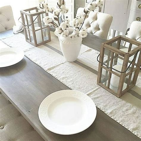dining table decoration accessories best 25 dinning table centerpiece ideas on pinterest
