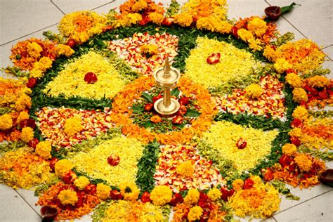 ugadi decorations at home spring festivals in india and cary basakhi and ugadi