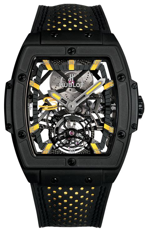 hublot senna kw jpg hublot mp 06 for senna page 2 of 2 ablogtowatch