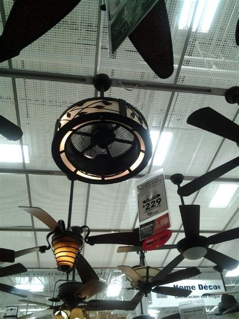 drum style ceiling fan eastview drum ceiling fan from lowes same house new