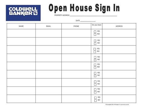 open house signs real estate open house sign in sheet blue shops open house signs