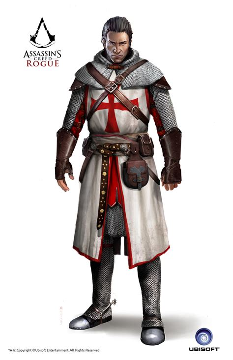 templar nation how eleven knights created a new country and a refuge for the grail books assassins creed black flag assassins creed and flags on