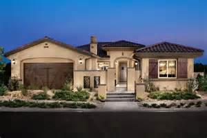 Design Your Own Home Las Vegas Montecito The Catania Home Design