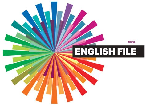 english file 3rd edition oxford s two minute teacher tips for english file 3rd edition