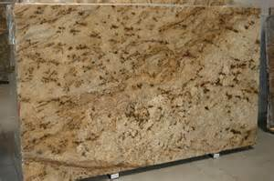 quartz countertops denver granite fabricators denver