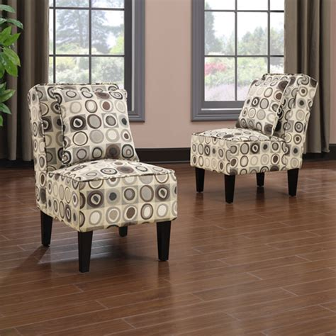 kebo chair black and white geometric pattern with dark kebo chair black and white geometric pattern with dark