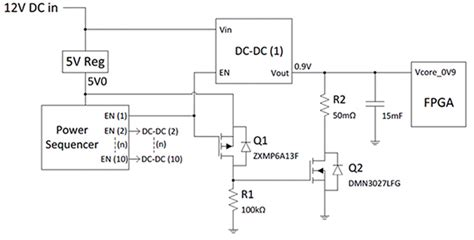 discharge capacitor on pcb discharge regulator capacitor 28 images active capacitor discharge circuit considerations