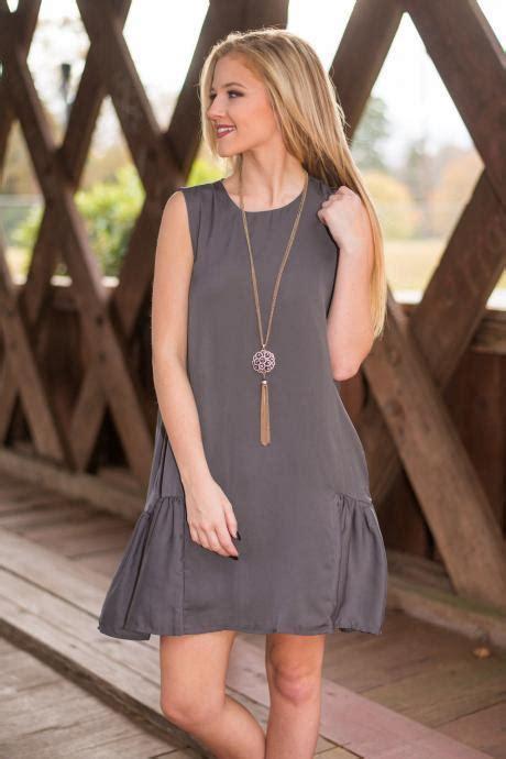 Dress 2675 Cf Grey Cincin Fashion chagne sheath evening dresses one shoulder sequins tulle formal dresses