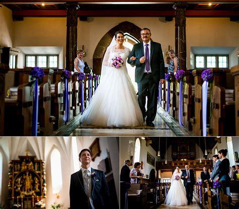 Hochzeit Tegernsee by Hochzeitsfotograf Das Tegernsee Wundervolle