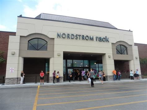 Nordstrom Rack Events by Highly Anticipated Nordstrom Rack Opens Brentwood Home Page