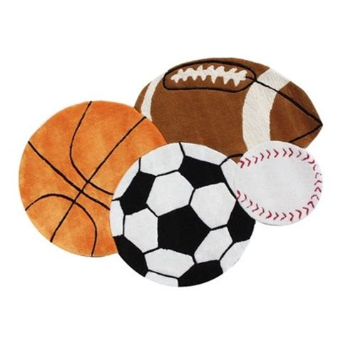 sports team rugs 54 best images about rugs on wool trellis rug and ivory rugs