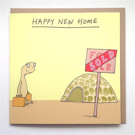 happy  home card  cardinky notonthehighstreetcom