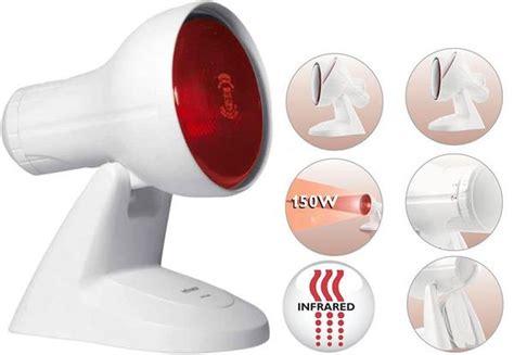 Lu Terapi Fisioterapi Infrared Philips Infraphil jual philips infraphil hp3616 murah bhinneka