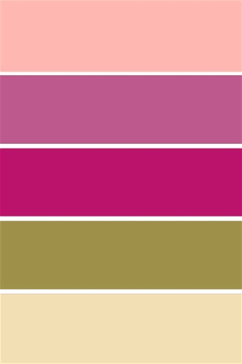25 best my palettes images on color palettes colors and wedding colors