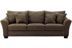 sleeping sofa 20 sleeping sofas auto auctions info