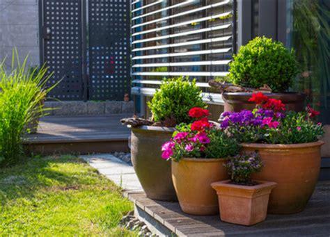 terrassengestaltung beispiele terrassengestaltung beispiele helfen der individuellen