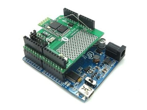 wireless upload wireless upload programm auf arduino ohne usb kabel gunook