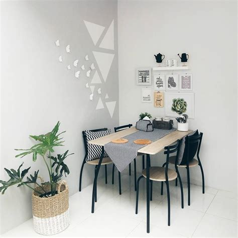 desain cafe sederhana terbaru desain interior cafe minimalis sederhana desain rumah