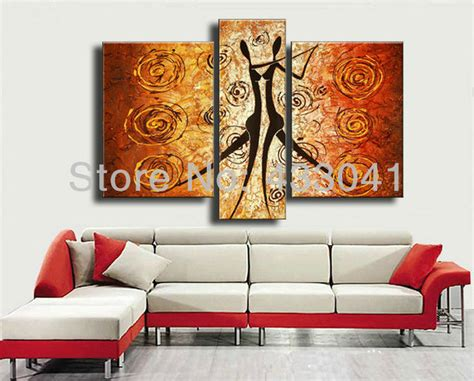 Living Room Wall Decor Sets Wall Designs Best Paintings 3 Canvas Wall Sets For Decorating You Living Room 3