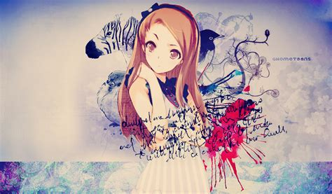 Anime Definition by Anime Wallpaper High Definition 5481 Wallpaper