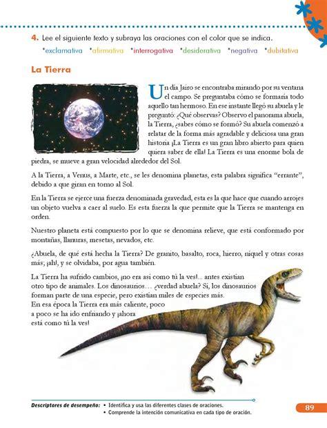 marte y venus salen juntos libro de texto descargar ahora competencias comunicativas 3 libro estudiante by sandra nowotny issuu