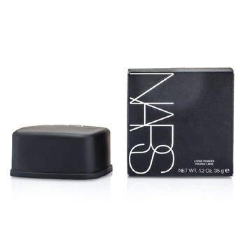 Nars Bronzing Powder 0 28oz 8g nars powder upc barcode upcitemdb