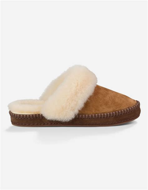 ugg house shoes for women ugg house shoes womens