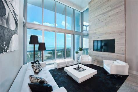 idea home design miami современная мебель в интерьере гостиной дизайн мебели по